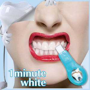 Wholesale Dental Unit: Instant Whites Smile Teeth Whitening Device