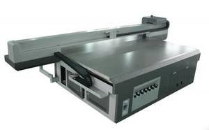 Wholesale printing material: Large Flatbed Printer , Vacuum Adsorption Printing Machine , Heave Material Printer