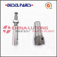 Sell A Type plunger of 1 418 325 128 Isuzu Fule Ve Pump element