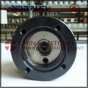 Wholesale bosch nozzles: Supplier Head Rotor 7139-764S Three Cylinder for Auto Engine Parts