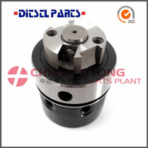 Wholesale diesel head rotor suppliers: Diesel Fuel Engine Parts Rotor Head 7123-340U Four Cylinder Supplier for Auto