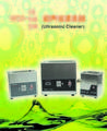 Sell Ultrasonic Cleaner