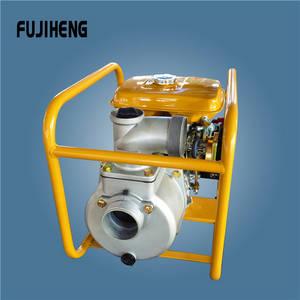 Wholesale robin engine ey20: Gasoline Water Pump 2 Inch  by Robin EY20 Engine