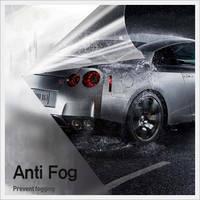 Sell Anti-Fog Film
