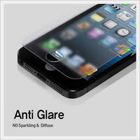 Anti Glare Film