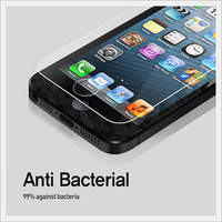 Anti Bacteria Coating Film