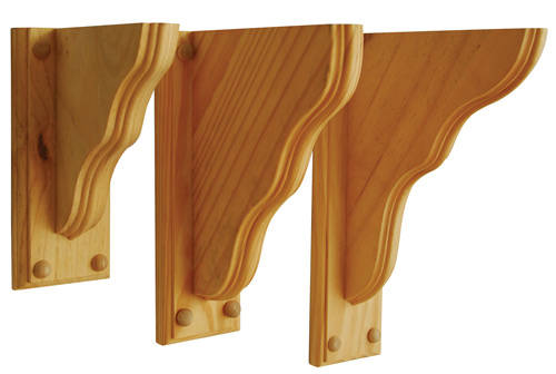 Sell Shelf Brackets, Wall Shelves, Wooden Shelvings