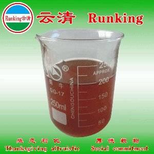 Wholesale galvanized iron sheet density: Long Term Anti Rust Oil