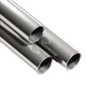 Sell Seamless Austenitic Stainless Steel Tube - ASTM A269