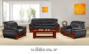 Wholesale cozy blanket: Hot Sale Commerical Furniture Office Corner Sofa