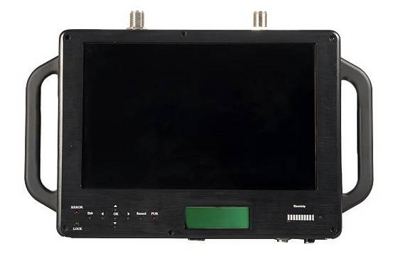 video transmission: Sell Hand-held UAV Video Receiver,Mobile Video Receiver,NLOS transmission