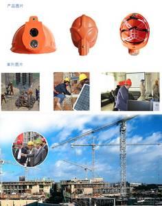 Wholesale surveillance camera cable: SF-Q2 Smart 4G Helmet