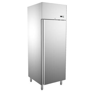 Refrigerated Restaurant Refrigerator