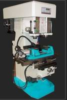 Zs5950x2A Drilling Machine