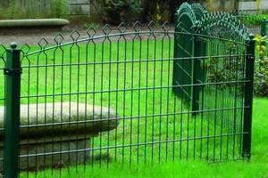 Wholesale raw bolt: Garden Fence