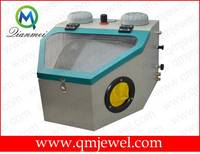 jewelry sandblasting machine jewelry sandblaster mini sand