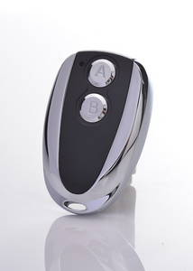 Wholesale universal remote control: Universal Wireless Remote Control Duplicator Copy Cloning Code RF Learning