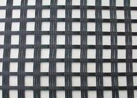 Sell fiber glass geo grid 100/100