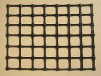 Polypropylene Biaxial Geogrid 2020