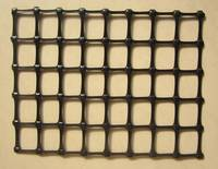Polypropylene Biaxial Geogrid 2525
