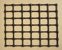 Polypropylene Biaxial Geogrid 3030