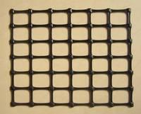 Polypropylene Biaxial Geogrid 3030