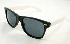 Wholesale sunglasses: Taiwan Promotion Sunglasses