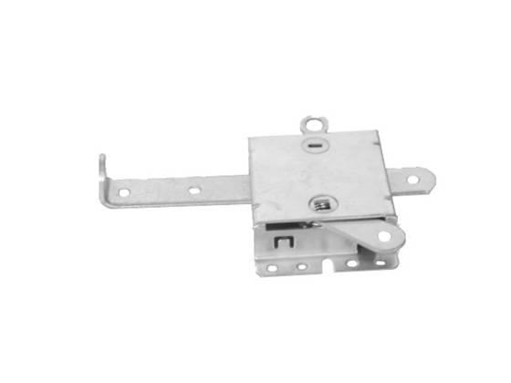 Garage Door Slide Lock Id 1435720 Product Details View