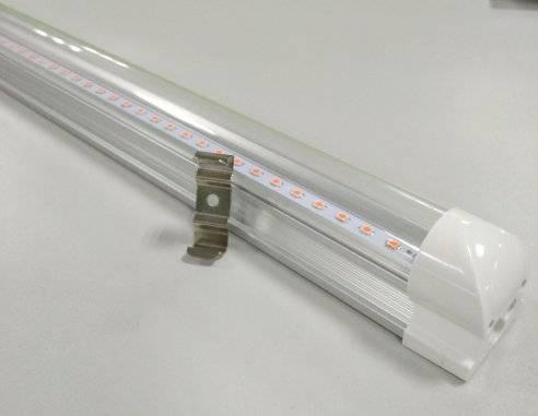 led light: Sell LED Grow Light For Vegetables