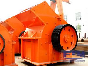Wholesale mining equipment: Mining Hammer Crusher/Heavy Hammer Crusher Equipment/Hammer Crusher