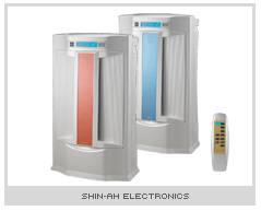 air purifier: Sell Air Purifier
