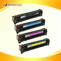 Laser Toner Cartridge for Canon 716/316/116