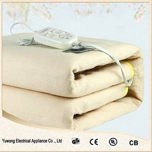 Wholesale cozy blanket: Best Electric Heated Blanket