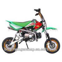 XY110GY-3(pocket bike)