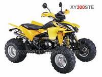 Xy300ste