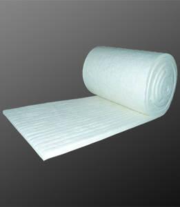 Wholesale blankets: Ceramic Fiber Blanket