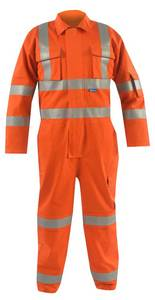 Wholesale used car: Coverall