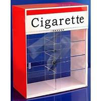 Top 10 electronic cigarette brands UK