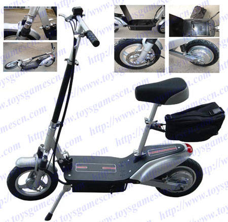 Electric scooters shining star toys games manufactory for Toys r us motorized scooter