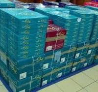 Sell paperone copy paper 70,75,80gsm