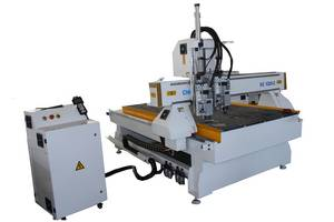 Wholesale cnc router woodworking machine: Woodworking Machine CNC Router