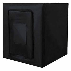 Wholesale box cameras: 80*80*80CM Photo Studio Soft Box Shooting Light Tent Photo Light Tent Portable Bag Camera Accessorie