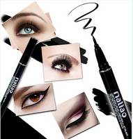 Sell High Quality Maliao Black Liquid Eyeliner Pen Eyeliner Waterproof