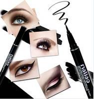 Maliao Black Liquid Eyeliner Pen Waterproof Name Brand Eyeliner Makeup