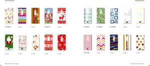 Wholesale Paper Napkins & Serviettes: Printed Color Paper Tissue Napkin Size 21*21cm