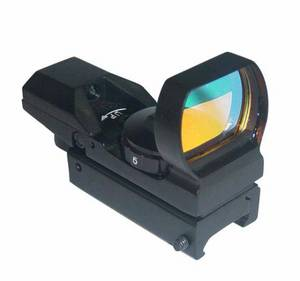 Wholesale red dot: Red Dot Riflescope   NW-R022  1*22*32