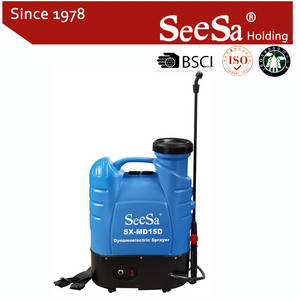 Wholesale sprayers: 15L Dynamoelectric Sprayer