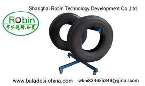 Wholesale retread tire: Tire Retreading Tools-tire Handcart