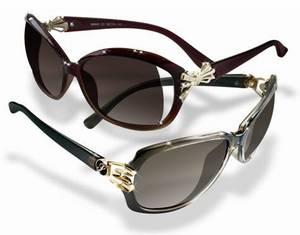 Wholesale famous brands handbags: Sunglasses