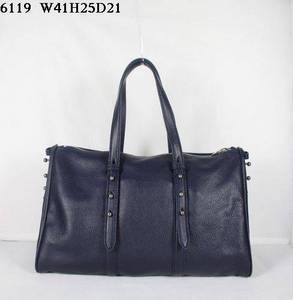 Wholesale replica handbags: Leather Bags and Wallets